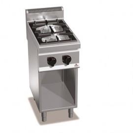 Tumiati-Srl-attrezzature-bar-ristoranti18701500_G7F2M
