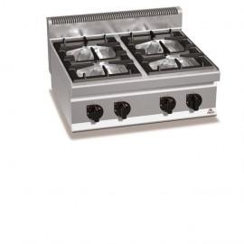 Tumiati-Srl-attrezzature-bar-ristoranti18702000_G7F4B