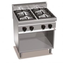 Tumiati-Srl-attrezzature-bar-ristoranti18702500_G7F4M