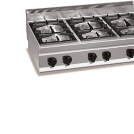 Tumiati-Srl-attrezzature-bar-ristoranti18703000_G7F6B