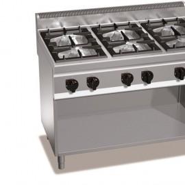 Tumiati-Srl-attrezzature-bar-ristoranti18703500_G7F6M