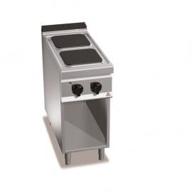 Tumiati-Srl-attrezzature-bar-ristoranti20721600_E9PQ2M