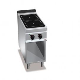 Tumiati-Srl-attrezzature-bar-ristoranti20731500_E9P2M_VTR