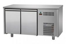 Tumiati-Srl-attrezzatura-bar-ristoranti-TF02MID60