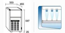 Tumiati-Srl-attrezzature-bar-ristoranti-fabbricatori-ghiaccio-caratteristiche2
