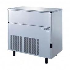 Tumiati-Srl-attrezzature-bar-ristoranti-fabbricatori-ghiaccio-sdn145