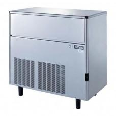 Tumiati-Srl-attrezzature-bar-ristoranti-fabbricatori-ghiaccio-sdn215