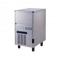 Tumiati-Srl-attrezzature-bar-ristoranti-fabbricatori-ghiaccio-sdn35