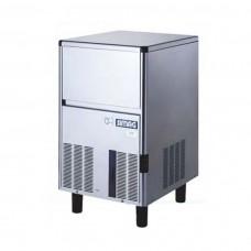 Tumiati-Srl-attrezzature-bar-ristoranti-fabbricatori-ghiaccio-sdn45