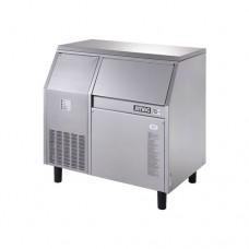 Tumiati-Srl-attrezzature-bar-ristoranti-fabbricatori-ghiaccio-spr120