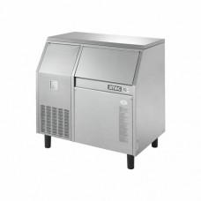 Tumiati-Srl-attrezzature-bar-ristoranti-fabbricatori-ghiaccio-spr165