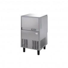 Tumiati-Srl-attrezzature-bar-ristoranti-fabbricatori-ghiaccio-spr80