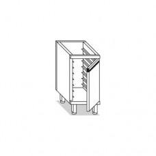 Tumiati-Srl-attrezzature-bar-ristoranti-tavolo-gambe-T1630004