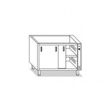 Tumiati-Srl-attrezzature-bar-ristoranti-tavolo-gambe-T1850010