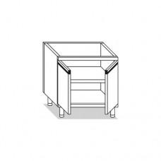 Tumiati-Srl-attrezzature-bar-ristoranti-tavolo-gambe-T2700007