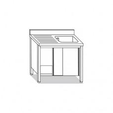 Tumiati-Srl-attrezzature-bar-ristoranti-lavatoio-inox-0160210