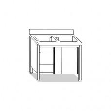 Tumiati-Srl-attrezzature-bar-ristoranti-lavatoio-inox-0161010