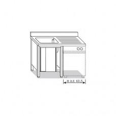 Tumiati-Srl-attrezzature-bar-ristoranti-lavatoio-inox-0190114