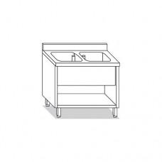 Tumiati-Srl-attrezzature-bar-ristoranti-lavatoio-inox-1141010