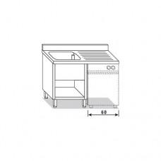 Tumiati-Srl-attrezzature-bar-ristoranti-lavatoio-inox-1182112