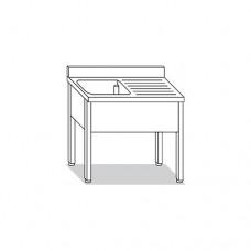 Tumiati-Srl-attrezzature-bar-ristoranti-lavatoio-inox-VG111610