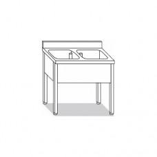 Tumiati-Srl-attrezzature-bar-ristoranti-lavatoio-inox-VG113610