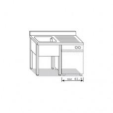 Tumiati-Srl-attrezzature-bar-ristoranti-lavatoio-inox-VG131612