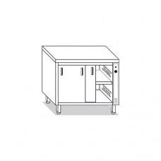 Tumiati-Srl-attrezzature-bar-ristoranti-tavolo-gambe-T1360010