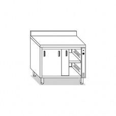 Tumiati-Srl-attrezzature-bar-ristoranti-tavolo-gambe-T1360110