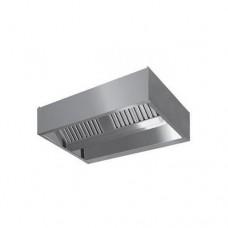 Tumiati-srl-attrezzature-bar-ristoranti-cappe-aspirazioni-centrali-cubic