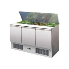 tumiati-srl-attrezzature-bar-ristoranti-usato-S903