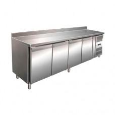 tumiati-srl-attrezzature-bar-ristoranti-danneggiati-GN4200BT