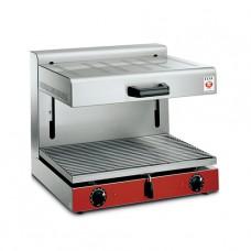 tumiati-srl-attrezzature-bar-ristoranti-bormio-2000