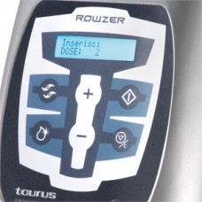 tumiati-srl-attrezzature-bar-ristoranti-rowzer-display