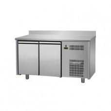 Tumiati-Srl-attrezzatura-bar-ristoranti-TF02MID60_AL