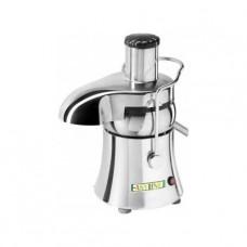 Tumiati-srl-attrezzature-bar-ristoranti-centrifuga-wf-A6000